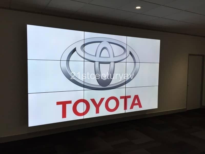 Toyota_(GB)_Training_Centre_1