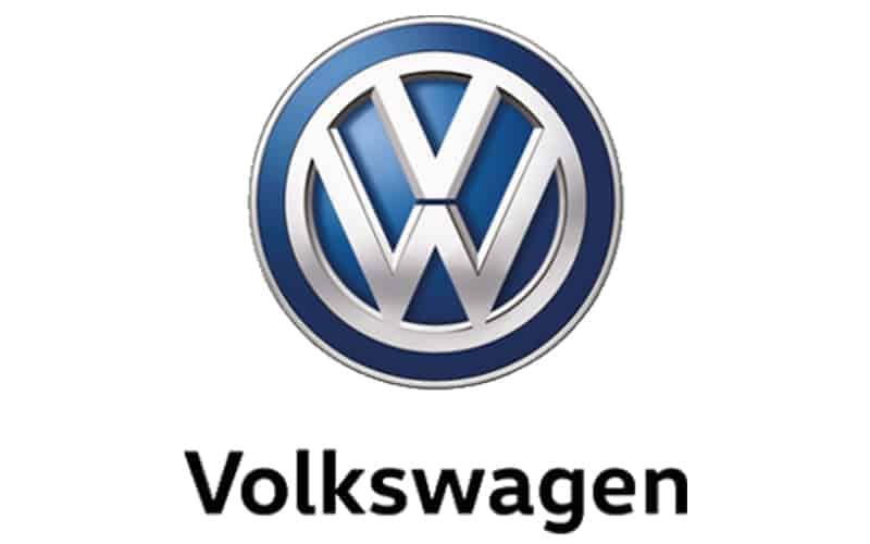 London AV Experts VW Logo