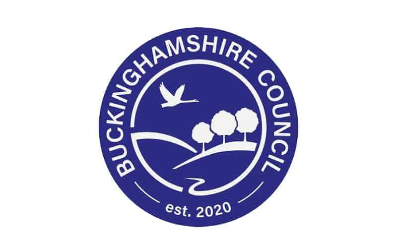 Audio visual solutions for Buckinghamshire Council