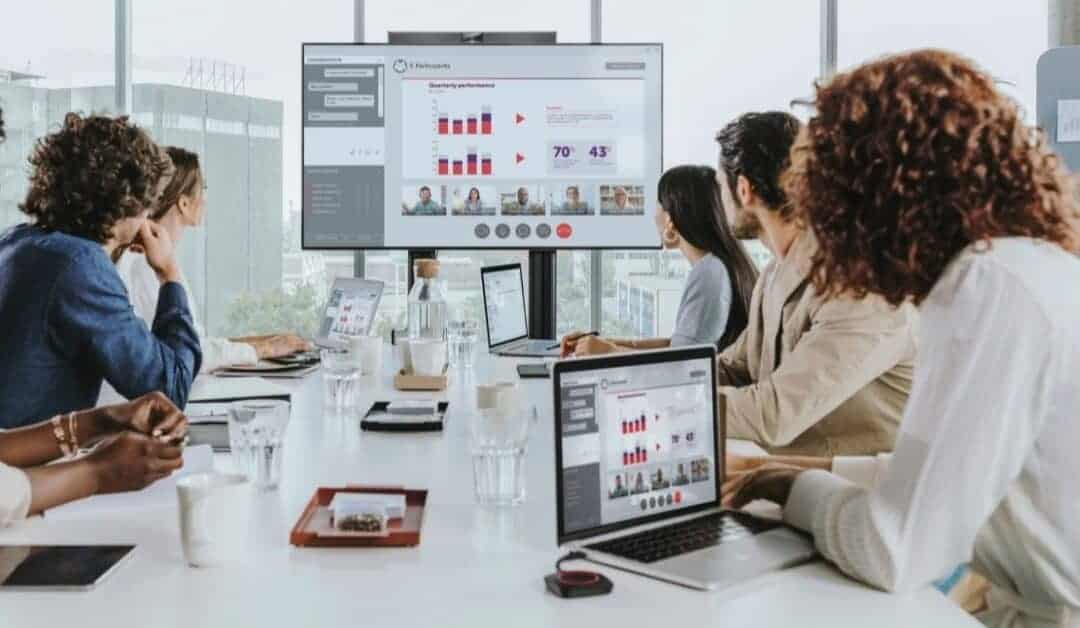 Full Guide To Barco Wireless Presentation System Pricing